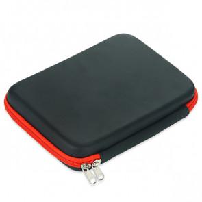 Маленькая сумка для транспортировки электронных сигарет