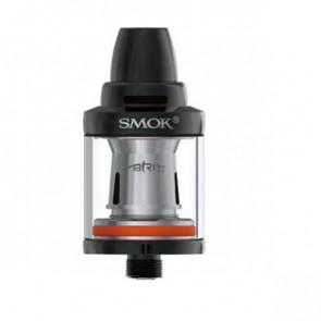 SMOK Brit Mini Flavor Tank