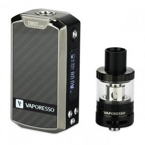 Vaporesso Tarot Nano TC Kit