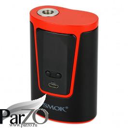 SMOK G150 TC Box MOD