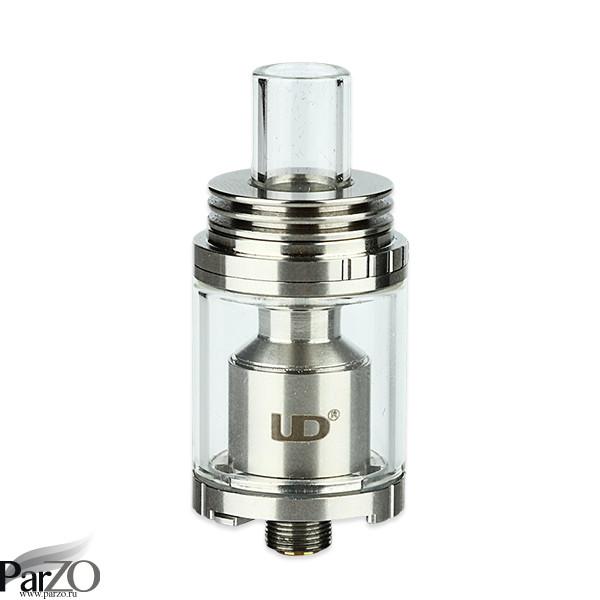 UD Goblin Mini V2