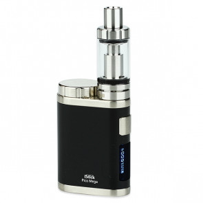 Eleaf iStick Pico Mega TC Full Kit