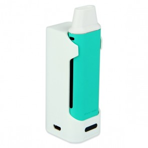 Eleaf iCare Mini PCC