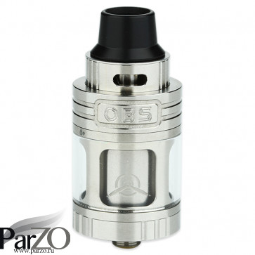 OBS Engine RTA