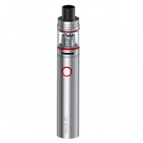 SMOK Stick V8 Baby Kit with TFV8 Baby