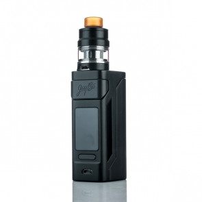 WISMEC Reuleaux RX2 Kit with Gnome