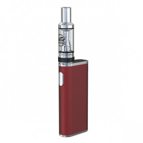 Eleaf iStick Trim Kit with GSTurbo