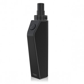 Eleaf Aster Total Starter Kit