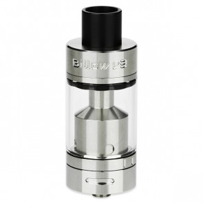 Ehpro Billow V3 Plus