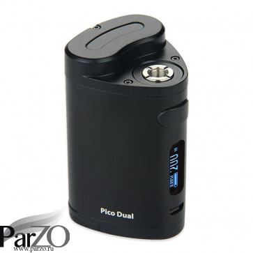 Eleaf Pico Dual MOD