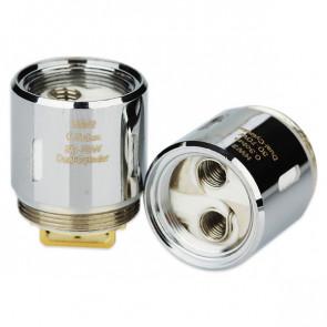 Eleaf HW2 Dual-Cylinder Head