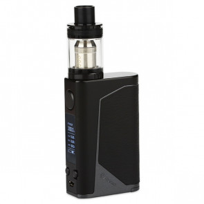 Joyetech eVic Primo with UNIMAX 25 Full Kit