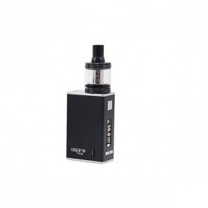 Aspire X30 Rover Kit With Nautilus X And MOD