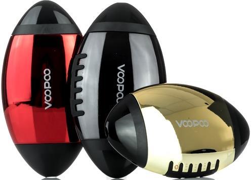 VOOPOO VFL Pod Starter Kit