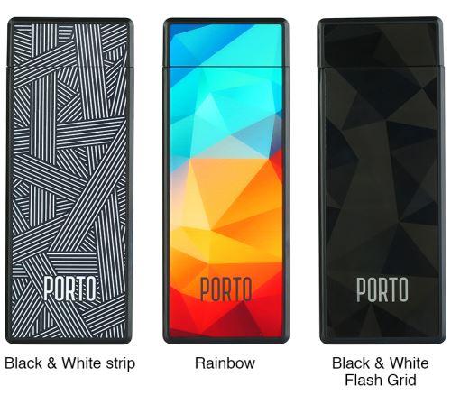 VapeOnly Porto PCC Starter Kit
