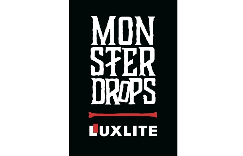 Жидкости Monster Drops
