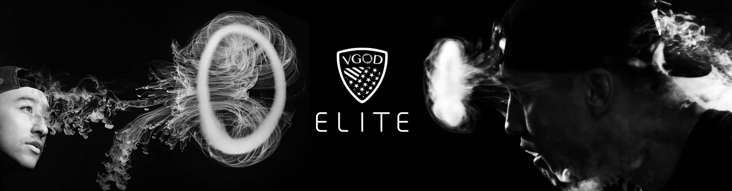 VGOD Elite