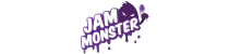 JamMonster
